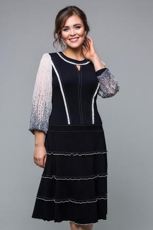"Платье ""Тамара 1"""
