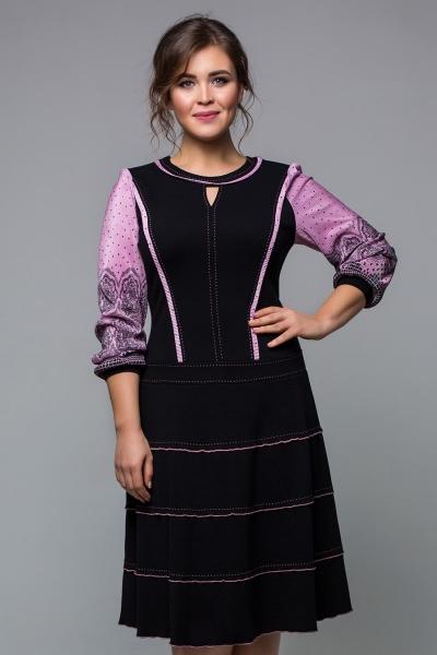 "Платье ""Тамара"""
